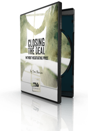 VideoBook-_closing-the-deal